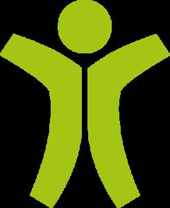 Kinderphysiotherapie Logo